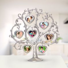 ... gift on Pinterest Personalized wedding gifts, Wedding gifts and