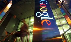 #GOOGLE Recalls Staff to #USA After #Trump #Immigration Order...