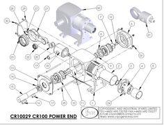 ENGINEERING DRAWING CR10029 CR100.jpg 1034×791 pixels