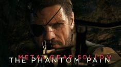 Un fermo immagine svelerebbe la presenza della modalità co-op in Metal Gear Solid V The Phantom Pain