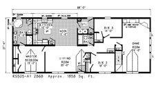 Cherry II - 1st floor