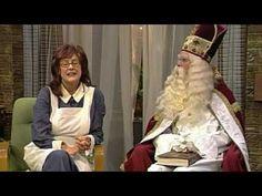 Jiskefet - St. Hubertusberg - Sinterklaas - YouTube