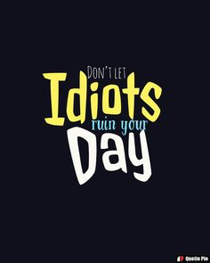 You Got This Quotes, Good Day Quotes, Amazing Quotes, Quote Of The Day, You Got Served, Don't Let, Let It Be, Body And Soul, Funny Quotes