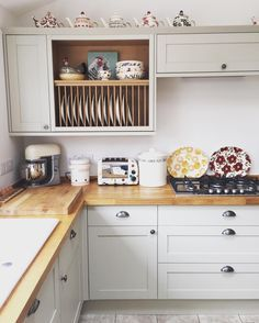 Best 15 Slate Floor Tile Kitchen Ideas Earth Decor