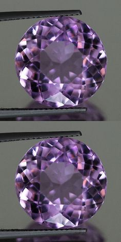 Kunzite 110798: 12.09Ctsbuy Confidence Flawless! Natural Earthmind Purple Afghanistan Kunzite BUY IT NOW ONLY: $134.5