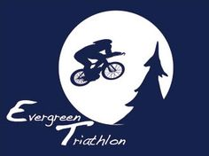 Triathlon Returns To Evergreen In July With The Ultimate Direction Sprint This Is