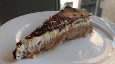 diabetes undersøkelse. sukkerfrie kaker.