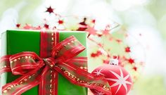 How much should you spend on Christmas gifts for kids? :: Mint.com/blog
