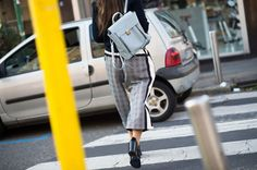 http://www.studded-hearts.com/wp-content/uploads/2014/03/mfw-2014-streetstyle-wmag-21.jpg