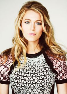 Can we all just agree that she is perfect..ok? Good