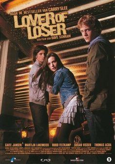 lover or loser Dit boek/ deze film maakt onderdeel uit van de lijst met verfilmde kinderboeken van voorleesjuffie doe je mee? http://www.voorleesjuffie.com/easy-seo-blog/de-verfilmde-boekenlijst-van-voorleesjuffie--alle-verfilmde-nederlandse-kinderboeken-op-een-rij-