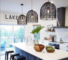 Rattan Pendant Light, Pendant Lighting, Chandelier, Ceiling Canopy, Ceiling Lights, Electrical Wiring, Shape Design, Light Shades, Hanging Lights