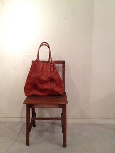 サンプル鞄 Ⅱ