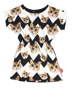 Jurkje Cats