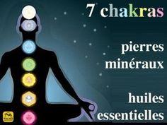 Les principaux chakras sont au nombre de sept, découvrons certans de leur particularité (couleur, jour ,planète ,minéraux, huile essentielle , blocage) sous la conduite de la puissante chamane russe, Lumira, dans son nouveau livre intitulé « Guérison Spirituelle ».  #chakras #lumira