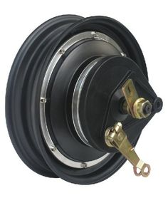 1000 watt motor, brushless wheel motor, wheel hub motor, brushless dc motor, permanent magnet motor, electric motor $65~$850