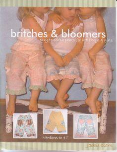 JackieClarkBritchesBloomerFront.jpg 953×1,240 pixels