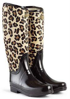 hunter boots LOVE<3 Para una noche de lluvia salvaje??? ;)