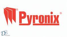 Hikvision anunciou a aquisição da PYRONIX, a empresa tem forte atuação no segmento de alarme de i...