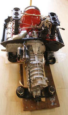 MagnusWalker911: Porsche 911 72STR 001