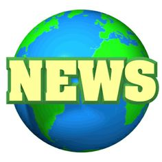 I am pleased to announce the launch of our monthly newsletter.