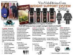 Healthy Habits, Healthy Life, Healthy Living, Health Goals, Health Fitness, Weigh Loss, Health Trends, Detox Tea, For Your Health