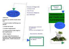 BROCHURE VADEMECUM PER AFRODITE-page-001