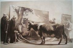 metropolitan museum of art paintings | Paintings Of The Day: Modern Art At The Metropolitan Museum Of Art