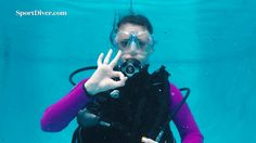 Scuba Diving Hand Signals Every Diver Should Know