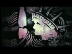 "Joe Castillo, the world renowned sand artist, takes on a patriotic theme with his video titled ""The Statue of Liberty."""