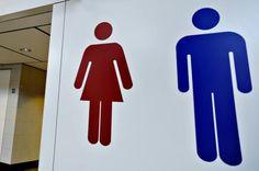 """La justice a ordonné à l'état civil de la mairie deTours de modifier l'acte de naissance d'une personne intersexuée mais enregistrée comme étant de sexe masculin pour y appposer la mention """"sexe neutre"""", dans un jugement rendu le 20août 2015 ... çà va pas être facile pour aller faire Pipi ! ..."""