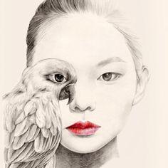 http://k-phenomen.com/2015/01/20/the-girl-and-the-birds-par-okart/ The girl and…