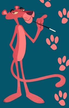 Pink Panther Poster 24Inx36In #01 , http://www.amazon.com/dp/B005Y47GU4/ref=cm_sw_r_pi_dp_UPkwqb1MPEQWJ