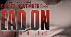 Romance novel blog featuring free books and giveaways!