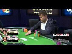 News WSOP 2015 - Event #37: $10,000 No-Limit Hold'em 6-Handed Championship - Stacked!! WSOP 2015 - Event #37: $10,000 No-Limit Hold'em 6-Handed Championship - Stacked!!Share, Follow and Subscribe:http://www.youtube.com/FinalsTvhttps://tw... http://showbizlikes.com/wsop-2015-event-37-10000-no-limit-holdem-6-handed-championship-stacked/