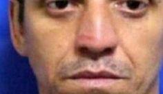 Homem confessa estupro e morte de menina encontrada em mala - Cidade News Online