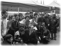 재불한인야유회및파리화랑축구대회-2010.5.13