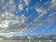 Visit the post for more. Clouds, Sky, Outdoor, Heaven, The Great Outdoors, Outdoors