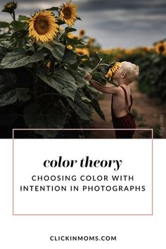 Jun 2019 - Color is a powerful tool in photography. Clickin Mom Mentor Meg Loeks illustrates how and why to choose colors to guide your viewers and tell a story. Photography Lessons, Flash Photography, Photoshop Photography, Photography Projects, Photography Tutorials, Digital Photography, Learn Photography, Inspiring Photography, Mobile Photography