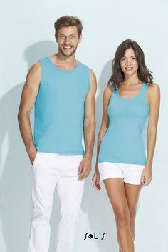 URID Merchandise -   T-SHIRT SEM MANGAS PARA HOMEM   3.881 http://uridmerchandise.com/loja/t-shirt-sem-mangas-para-homem/