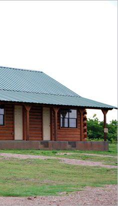 Camping in Oklahoma – Campsites in Davis, OK –Turner Falls park