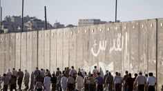 Palestine apartheid must end now! See http://gawker.com/the-u-s-ambassador-to-israel-basically-just-called-isr-1753627476
