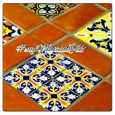 1000 Images About Cheap Mexican Tile Sale On Pinterest