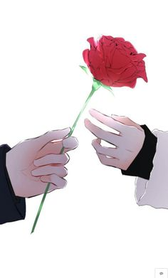 New Drawing Love Hurt 45 Ideas hashtags Cute Couple Art, Anime Love Couple, Cute Anime Couples, Anime Couples Cuddling, Anime Couples Hugging, Anime Art Girl, Manga Art, Anime Guys, Animes Wallpapers
