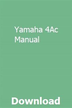 Manual Acls GitHub Gist: instantly share code, notes, and snippets. Excavator Parts, Backhoe Loader, Inspirational Books, Audi A4, Repair Manuals, Free Ebooks, Volvo, Books To Read, Pdf