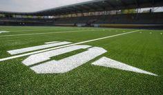 Europei football Milano 2013: via al 31 agosto al Vigorelli, il programma della giornata inaugurale