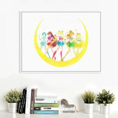 Cheap painting poster, Buy Quality painting plywood directly from China art painting frames Suppliers:                                   &n
