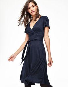Shop Winter Sale 2015 Women's Dresses at Boden USA | Boden