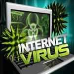 VIRUS en TU PC