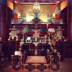 #buddhism #buddhist #spiritual #travelphotography #nikko #日光 #japan #日本 #japanese #asia